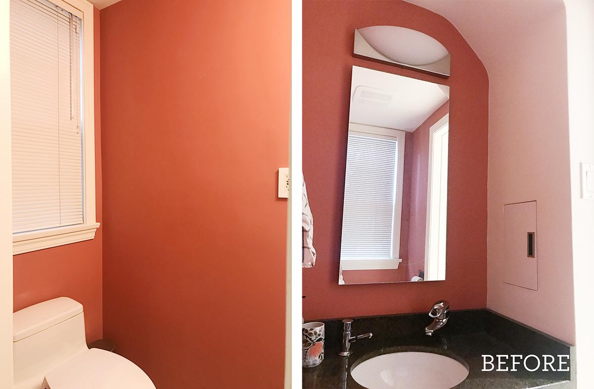 small bathroom remodel, bathroom design ideas